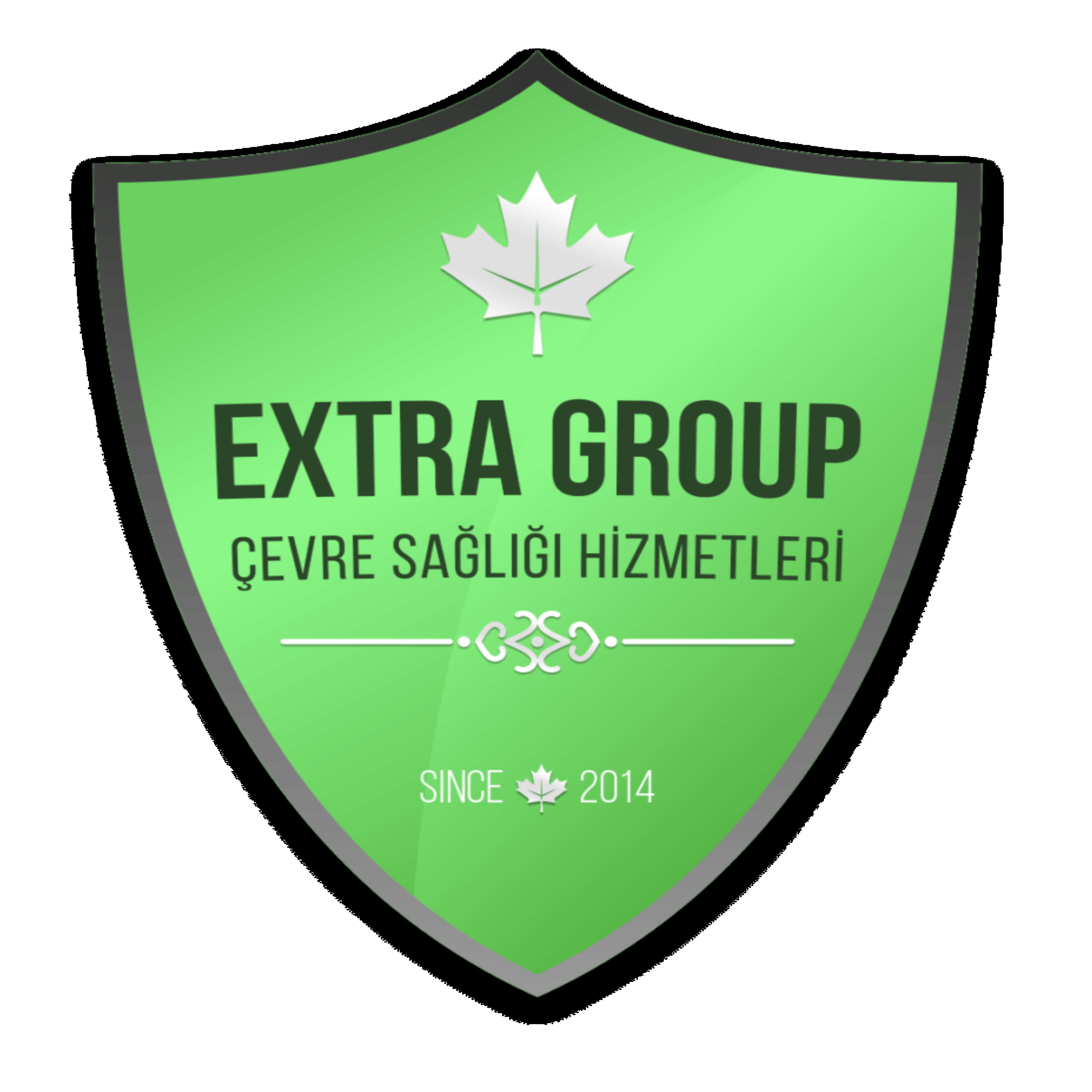 Extragrup